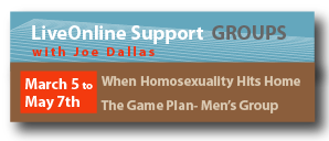 Support-Group-Logo